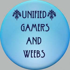 Unified Gamers and Weebs test bot