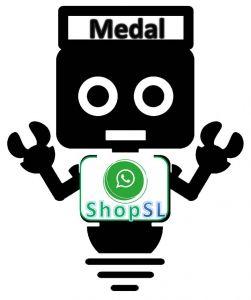 Shopslbot