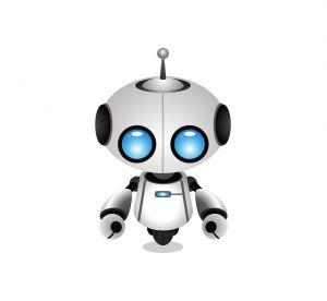 U.A.U.I.M Bot