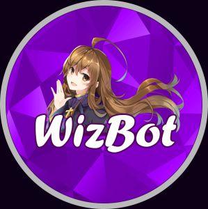 WizBot